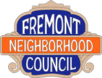 Fremont Neigborhood Council