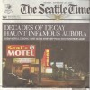 seattle times aurora[