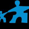 Nhood_Expo2015_logo_