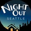 NightOut2012