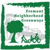 Fremont Neighborhood Greenways